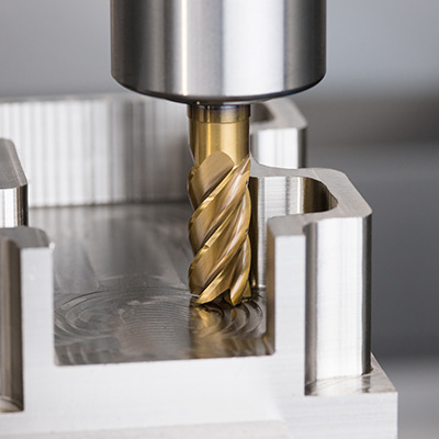 EF-Home-Milling-Technology
