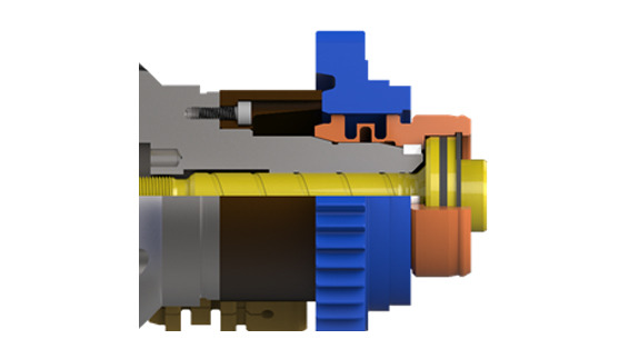 Twin_Taper-Clamping-System-ST